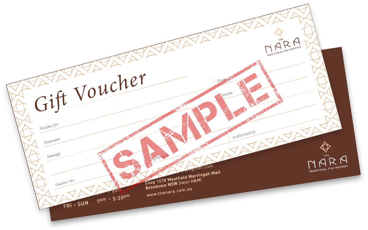 The nara gift vouchers terms and conditions solutioingenieria